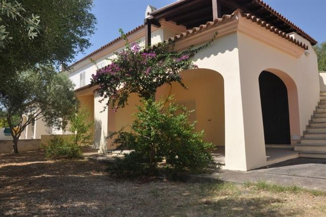 Thumbnail Villa for sale in Orosei, Sardinia, Italy