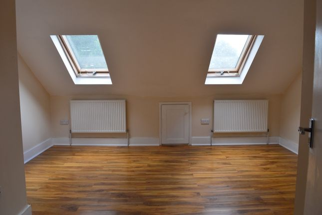 Thumbnail Terraced house to rent in Ramsey Road, Forest Gate