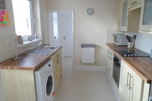 Thumbnail Property for sale in Tirbach Road, Ystalyfera, Swansea