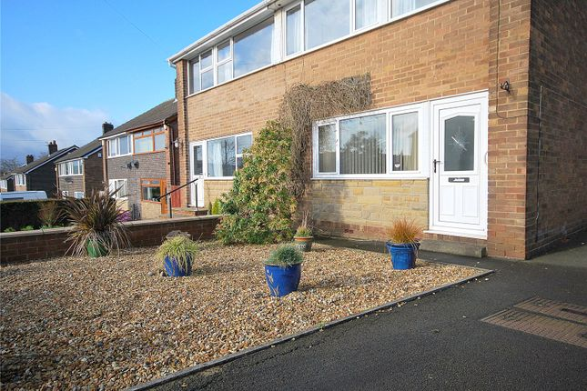 Picture No. 19 of Priory Way, Mirfield, West Yorkshire WF14