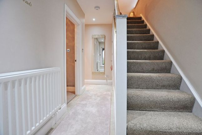 Photo 8 of Incredible Extended House, Badminton Road, Newport NP19