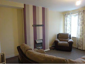 Thumbnail Semi-detached house to rent in Dormington Road, Great Barr, Birmingham