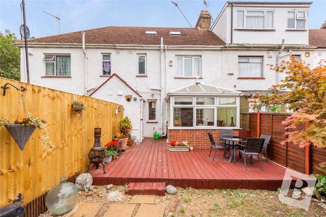 Picture No. 03 of Rochester Road, Gravesend DA12