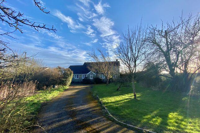 Thumbnail Property for sale in ., Milton On Stour, Gillingham