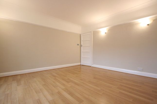 Living Room of Nugents Court, St. Thomas Drive, Pinner HA5