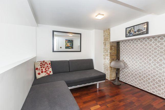 Image (1) of Assembly Apartments, Peckham SE15