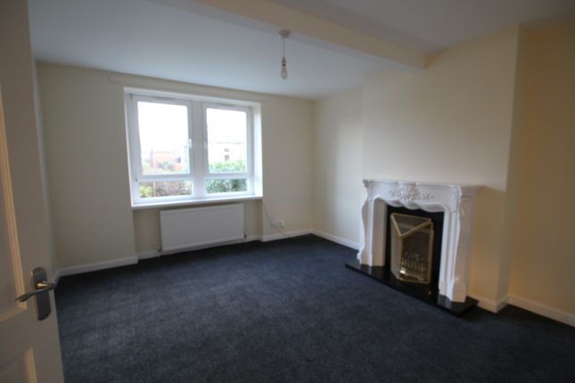Thumbnail Flat to rent in Alexandra Avenue, Stepps, Glasgow