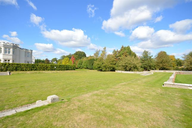 Communal Grounds of Woodland Way, Kingswood, Tadworth KT20