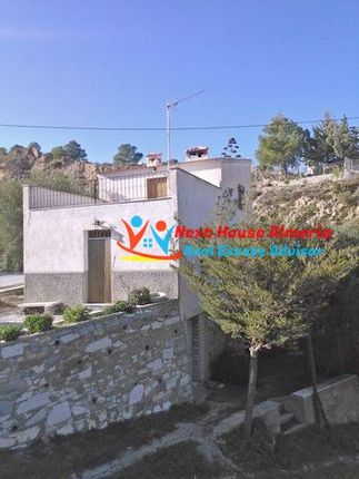 Country house for sale in 04870 Purchena, Almería, Spain