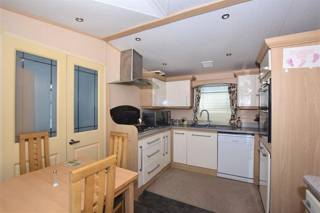 Kitchen/Diner of Reach Road, St. Margarets-At-Cliffe, Dover, Kent CT15
