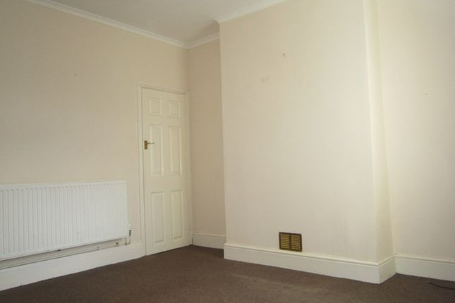 Photo10 of Jubilee Crescent, Gainsborough DN21