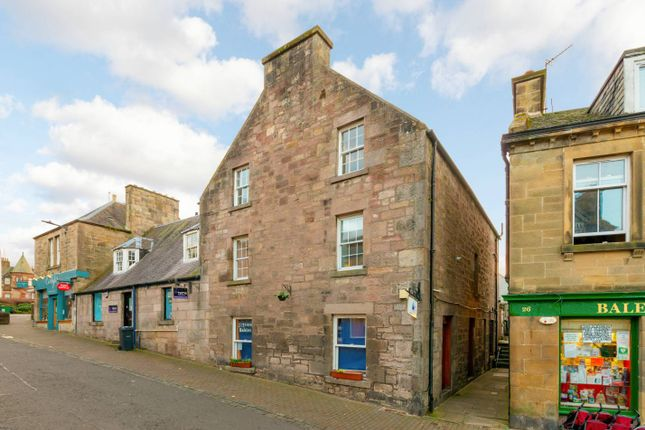 Flat for sale in 32B Main Street, Balerno