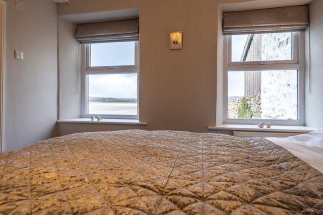 Bedroom 2 of Sandside, Sandside LA7