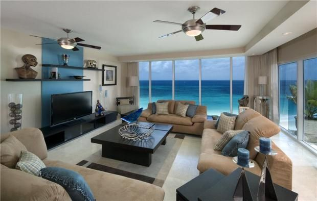 3 bed apartment for sale in Ocean One Penthouse 601, Maxwell Coast Road, Christchurch, Barbados