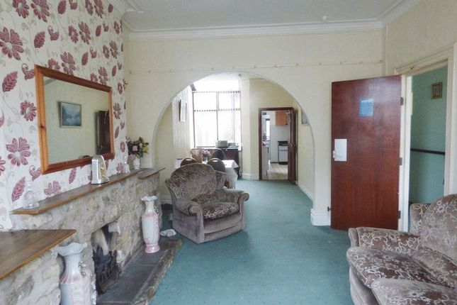 Photo 22 of Westminster Road, Morecambe LA4