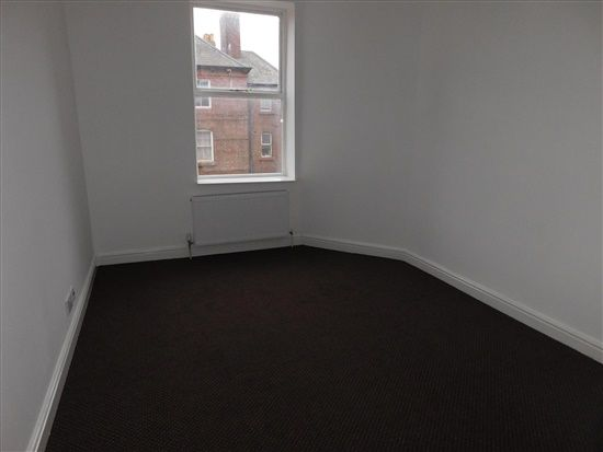Bedroom of Island Road, Barrow In Furness LA14