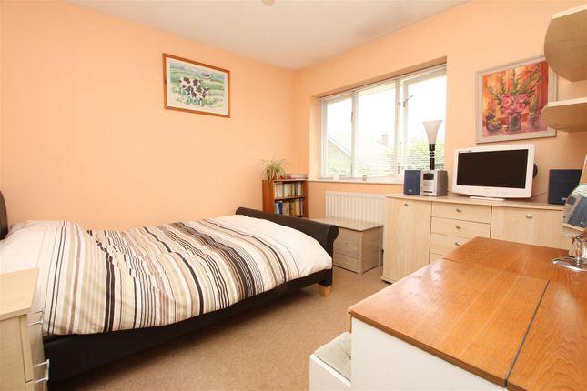 Bedroom 2 of Applewood Close, Ickenham, Uxbridge UB10