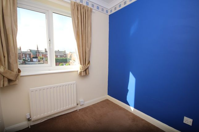 Bedroom 3 of Andreas Close, Birkdale, Southport PR8