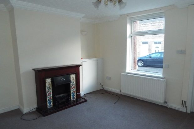 Thumbnail Property to rent in Poplar Street, Mansfield Woodhouse