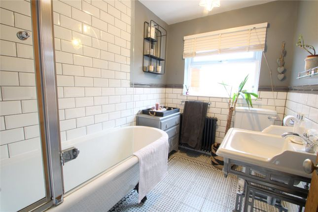 Bathroom of Hardy Road, Bedminster, Bristol BS3