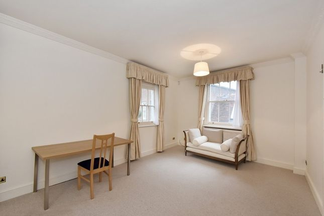 Thumbnail Property to rent in Stafford Place, Westminster