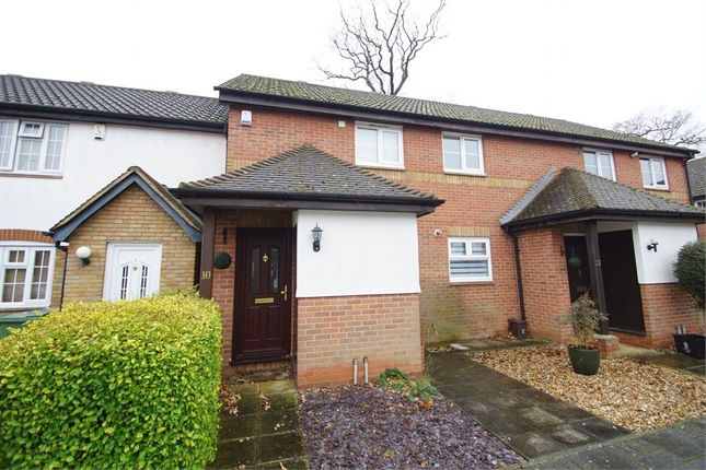 1 bed maisonette to rent in Bay Tree Close, Sidcup DA15