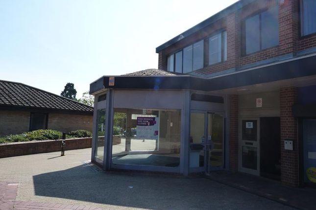 Thumbnail Retail premises to let in Unit 15, Bowthorpe Shopping Centre, Norwich, Norfolk