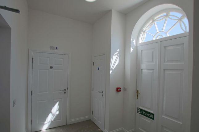 Img_8424 of Unit D, Regents House, Crown Square, Poundbury, Dorchester DT1