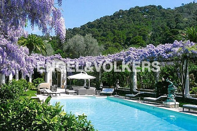 Thumbnail Property for sale in Cannes, France