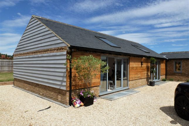 Thumbnail Office to let in 1 Marlow Barns, Pump Lane North, Marlow