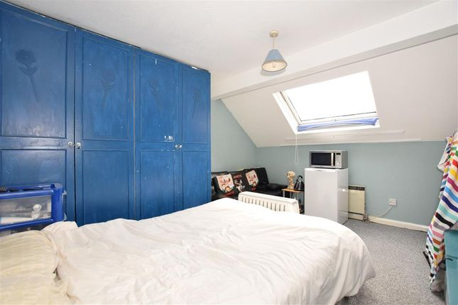 Bedroom 2 of Lesley Place, Maidstone, Kent ME16