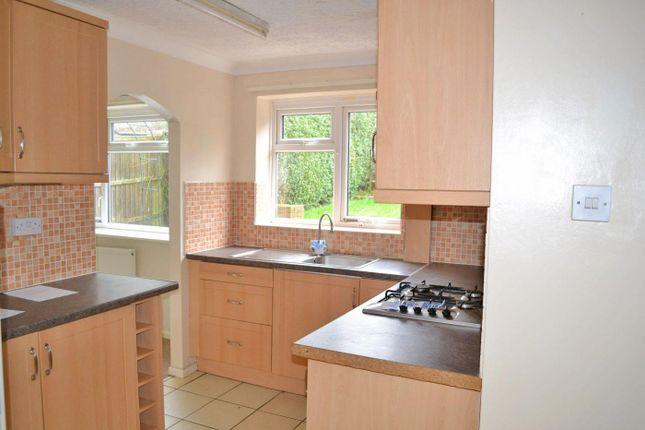 Dsc_1337 Copy of Lilac Close, Heath, Chesterfield S44