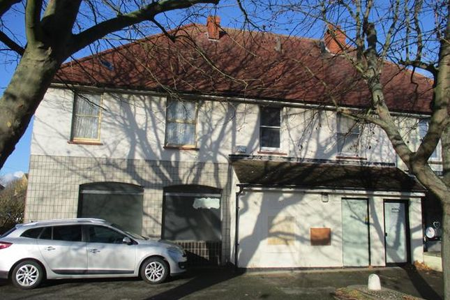 Thumbnail Office for sale in 231 Bedford Road, Kempston, Bedford
