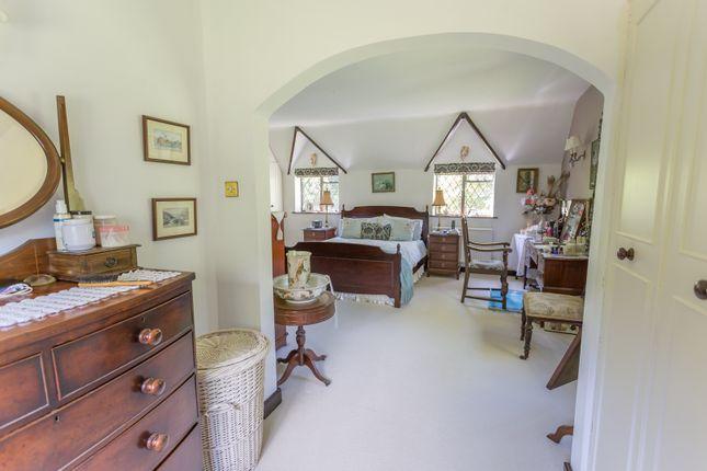 Dressing Room of Unique Character. Ascot, Berkshire SL5