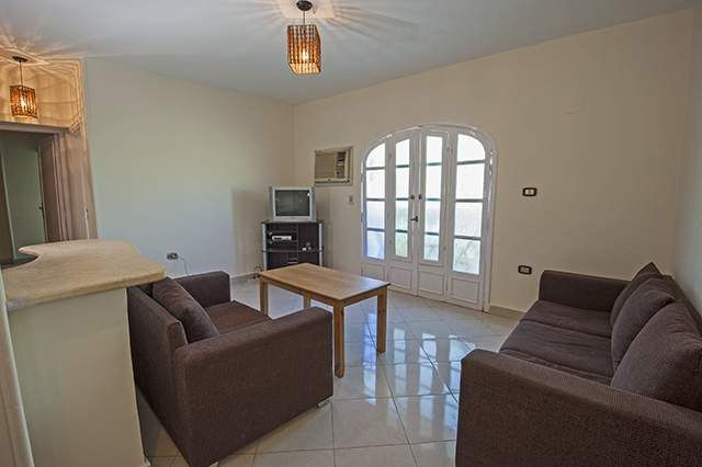 2 bed apartment for sale in Hurghada, Red Sea, Eg