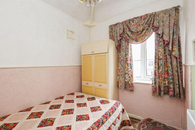 Bedroom 3 of Dobcroft Road, Sheffield S7