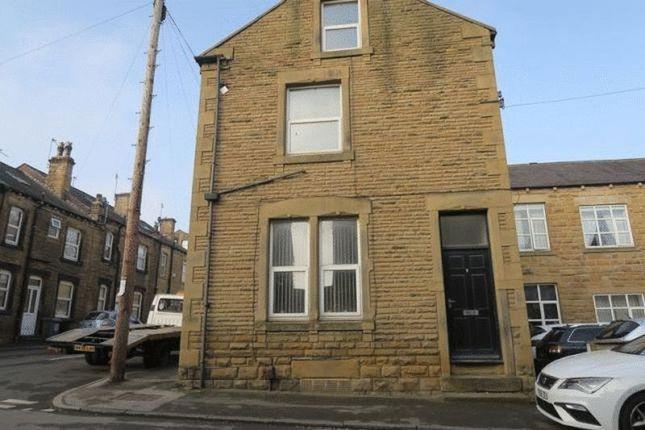 Photo 3 of Clough Street, Morley, Leeds LS27