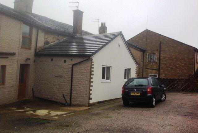 Studio to rent in Bradford Lane, Bradford
