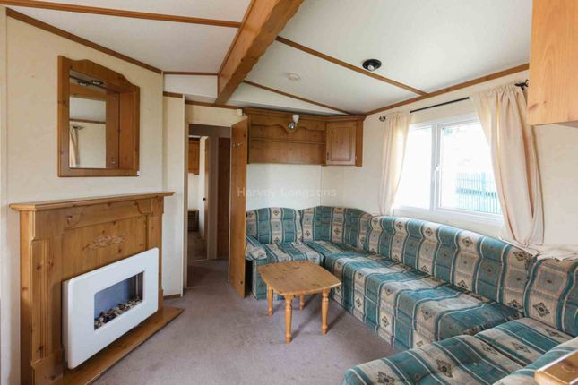 Thumbnail Property for sale in St Osyth, Clacton On Sea, Essex