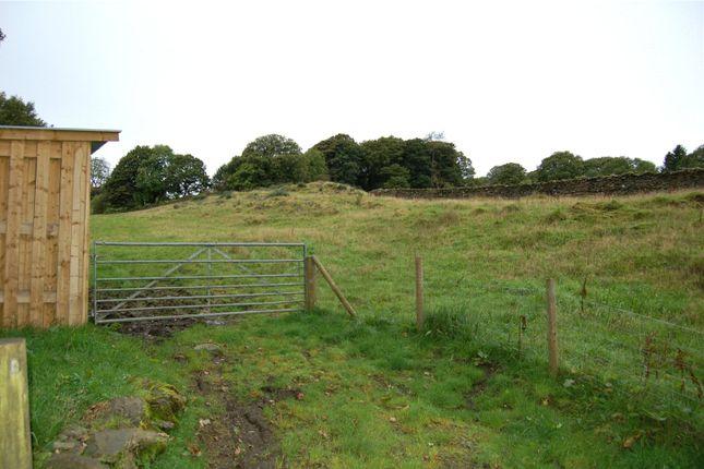 Lot 2 of Bateman Fold House - Lot 2, Crook, Lake District, Cumbria LA8