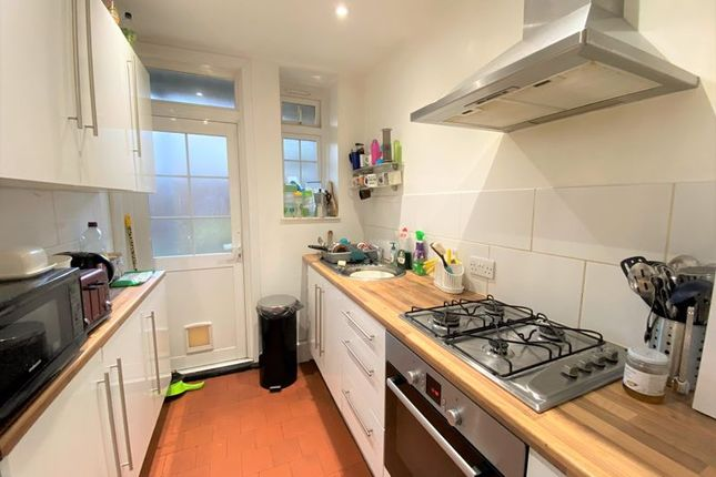 Photo 8 of Beeches Road, London SW17