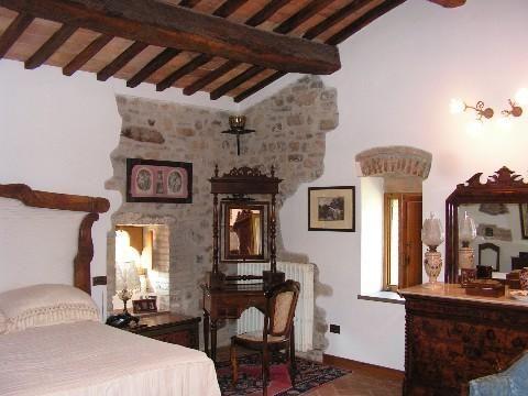 Picture No.05 of Valtiberina Estate, Umbria, Italy