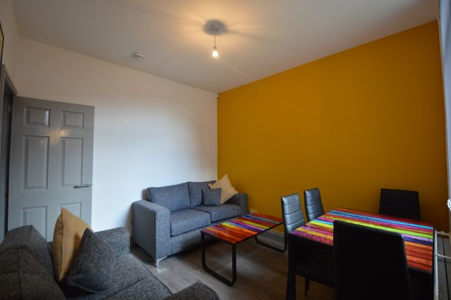 Thumbnail Terraced house to rent in Garnet Street, Middlesbrough
