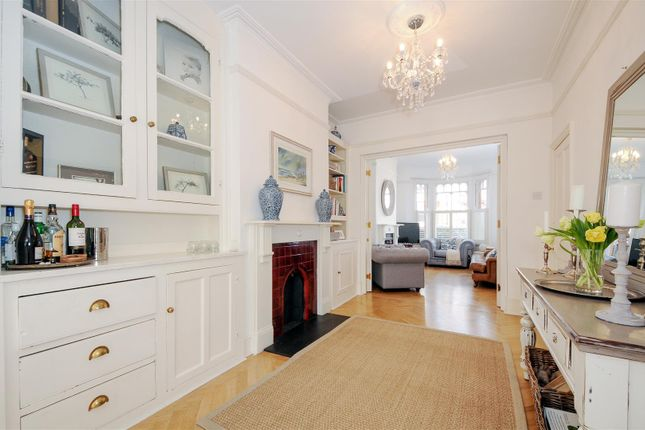 Thumbnail Land to rent in Ashen Grove, London
