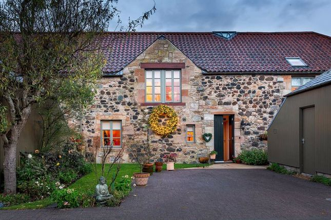 Thumbnail Property for sale in 5 Drovers Bank, Philpstoun, Linlithgow
