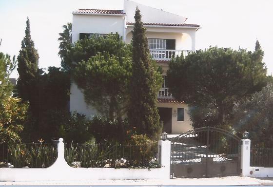Thumbnail Villa for sale in Quinta Do Sobral, Castro Marim (Parish), Castro Marim, East Algarve, Portugal