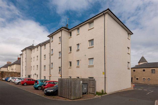 Picture No. 13 of Rollo Court, High Street, Prestonpans, East Lothian EH32