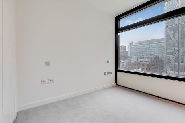 5_Bedroom 2-1 of Principal, Worship Street, London EC2A
