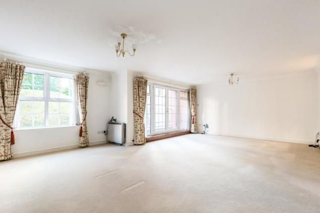 Living Room of Fedden Village, Nore Road, Portishead, North Somerset BS20