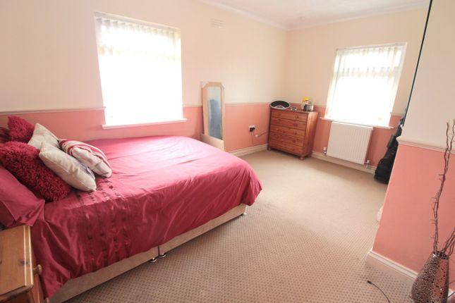 Double Bedroom 4 of Magor, Caldicot NP26